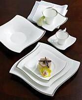 Elegant Dinnerware & Dinnerware - Betterimprovement.com