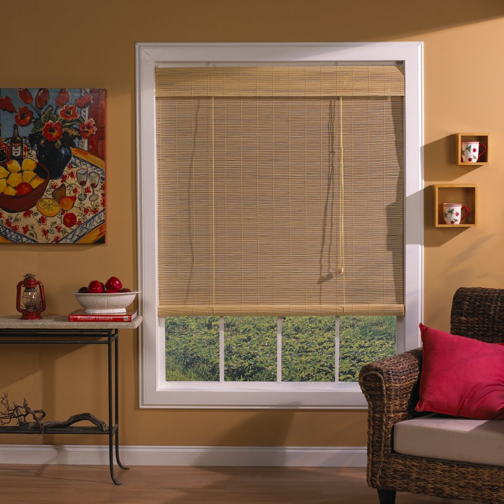 Window blinds for Elegant windows