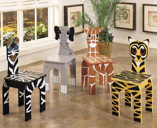 Chairs Betterimprovement Com Part 49