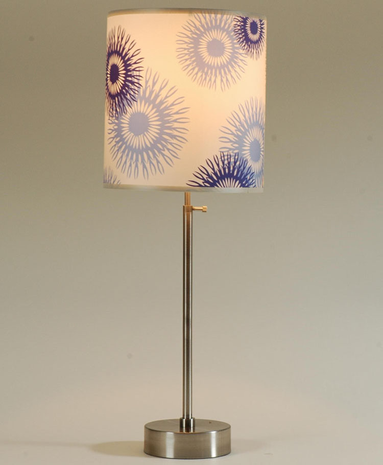 Girly table lamp - Table lamps for teens ...