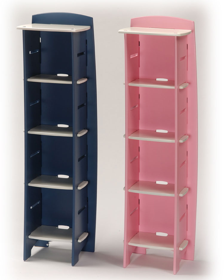 kid s bookcase betterimprovement