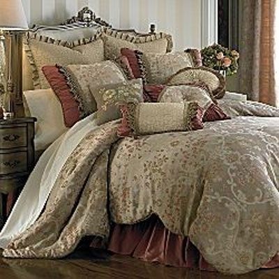 Bedding Sets Betterimprovement Com Part 24