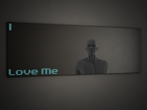 glowmirrorsmain 300x225 I Love Me Mirror