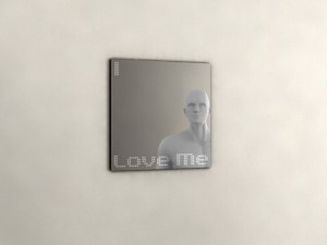 glowmirrorsmain2 300x225 I Love Me Mirror