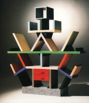 Memphis Design Carlton Cabinet Better Home Improvement