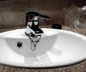 How to Tell What Kind Of Bathroom Faucet You Have