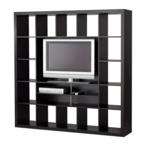Expedit Tv Storage Better Home Improvement Www