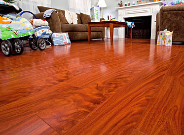 African Mahogany Laminate Better Home Improvement Www