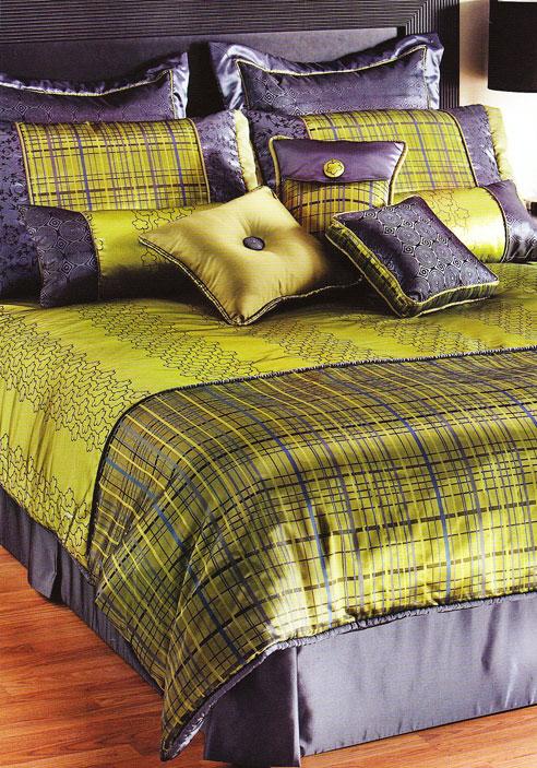 Aquilon Comforter Bedding Set Aquilon Comforter Bedding Set
