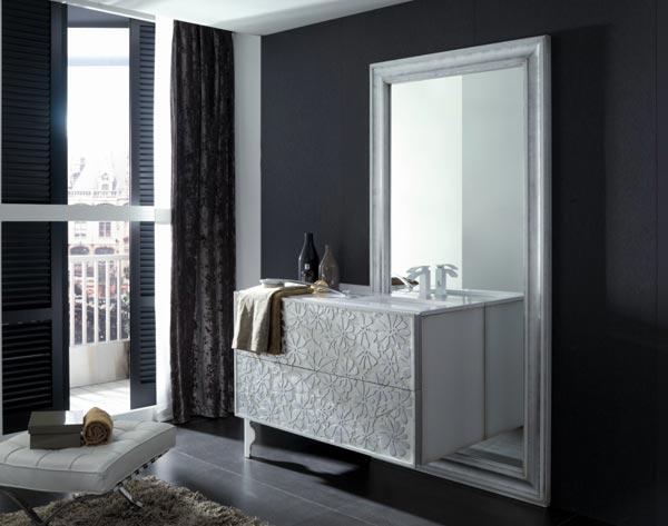Elegant Bathroom Elegant Bathroom