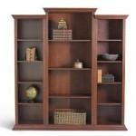 Ellis Bookcase