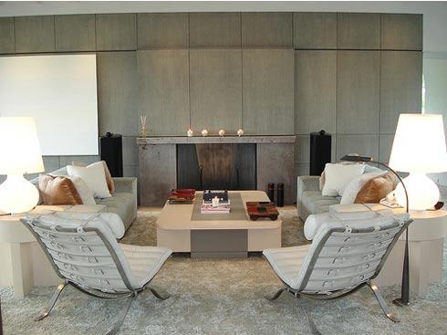 Modern Living Room Interior Design Modern Livingroom Interior Design
