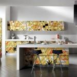 Scavolini Modern Kitchen
