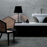 Flawless Bathroom