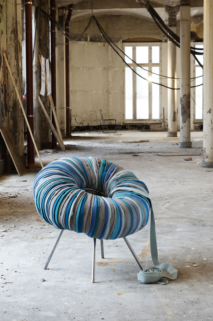 chair1 Camilla Modern Chair