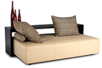 Soho Daybed