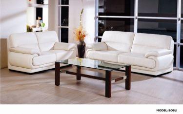 Premium Quality Leather Sofa Sets
