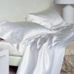 Angels Bedding