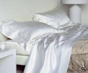 angels bedding Angels Bedding