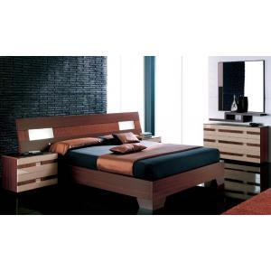 Benicarlo Bedroom Set