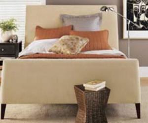 cool white queen bed Cool White Queen Bed