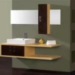 Eurodesign Vanity