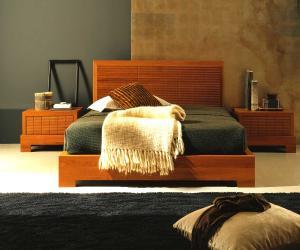 Innovative Bedroom Furniture Set