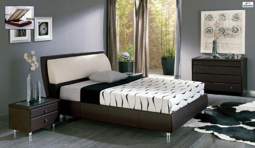 iris bedroom set Iris Bedroom Set