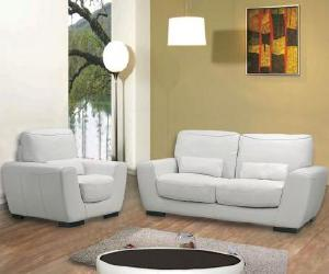 italian leather living room set Italian Leather Living Room Set