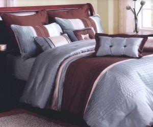 maxwell comforter set Maxwell Comforter Set