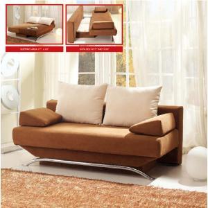 Croma Sofa Bed