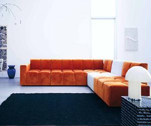 People Modern Sofa