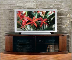 stand1 Corner TV Credenza
