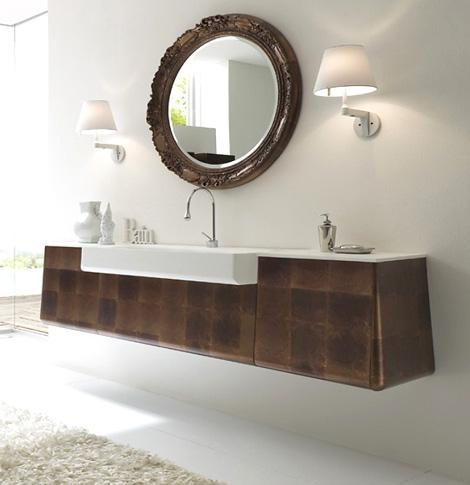 Byrex Bathroom Vanity