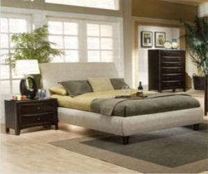 applewood queen bedroom set Applewood Queen Bedroom Set