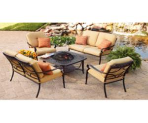 Better Homes and Gardens  Outdoor  Set
