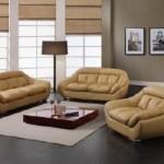 Creative  Livingroom Set