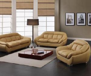 creative livingroom set Creative Living Room Set