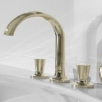 Luxury Brand Faucet