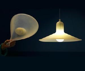 flexible contemporary ceiling light Flexible Contemporary Ceiling Light