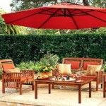 Gibranta Patio Coffee Set
