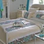 Ikebana Bedding