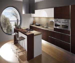 italian kitchen style and originality Italian Kitchen   Style and Originality