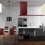 Ernestomeda New Kitchen Design