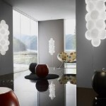 Babol Lighting Fixtures