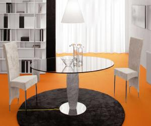 loto dining table Loto Dining Table