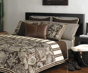 Michael Kors Bedding