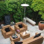 modern solutions patio