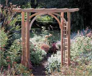 natural cedar furniture Natural Cedar Furniture
