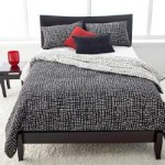 Network Bedding Set